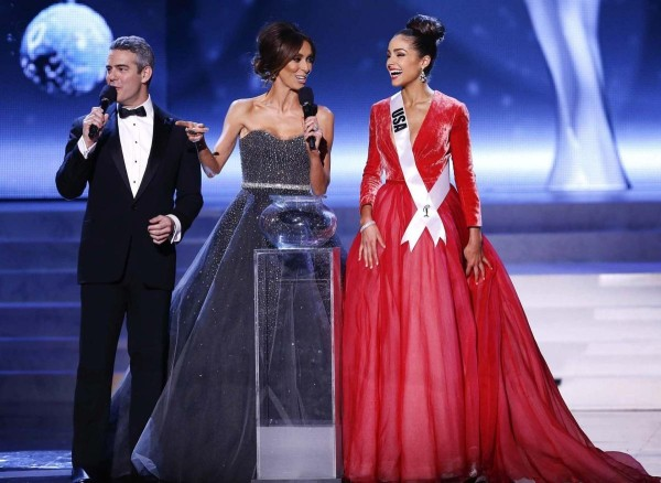 giuliana-rancic-miss-usa