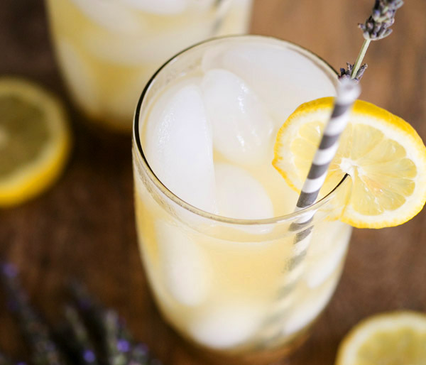 lavendar_lemonade_a_house_in_the_hills_3