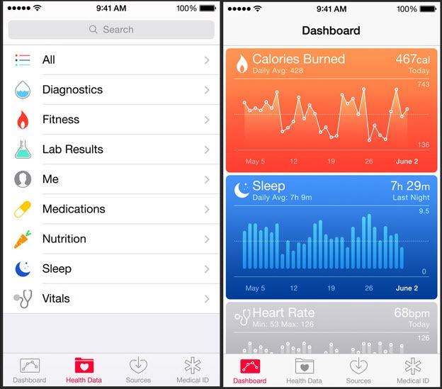 apple-health-app-ios8