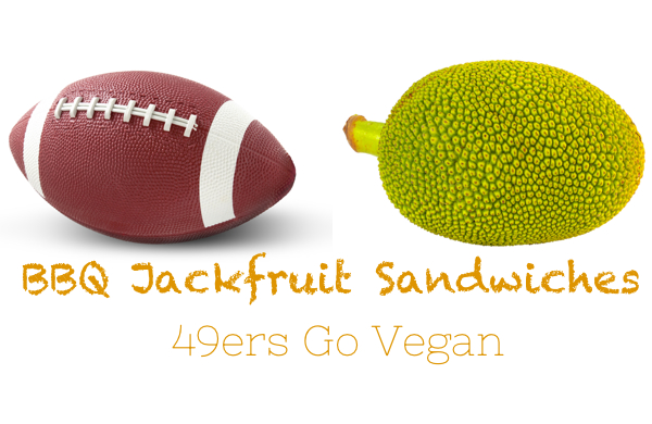 jackfruit and football