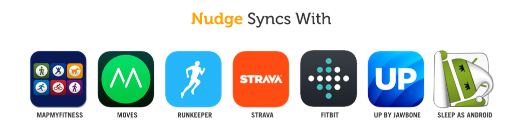 nudge-app-connected-apps