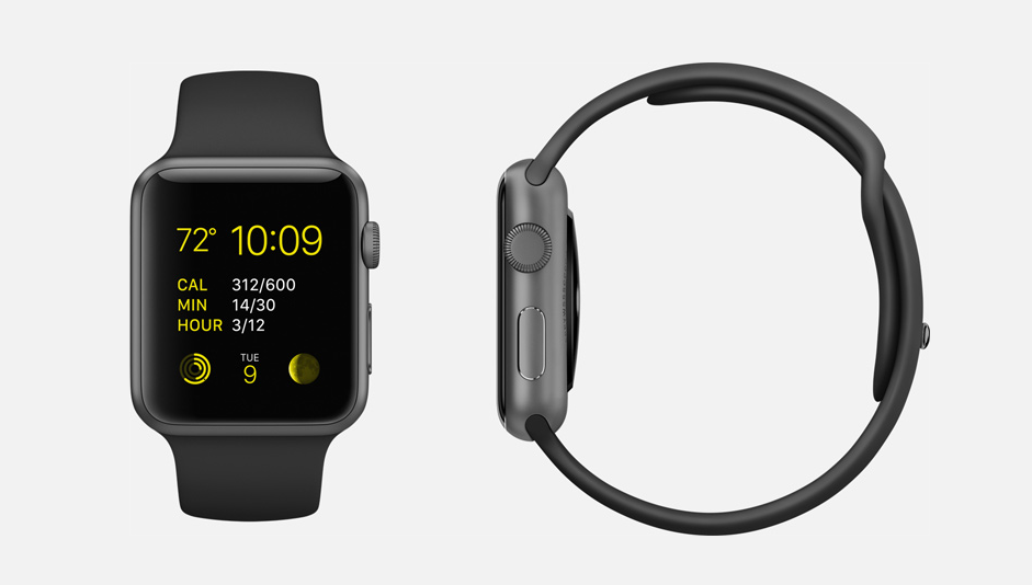 apple-watch-sport-health-fitness