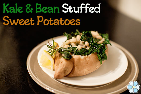 kale-bean-sweet-potato