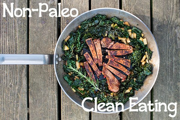 paleo-clean-eating
