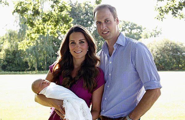 prince-george-official