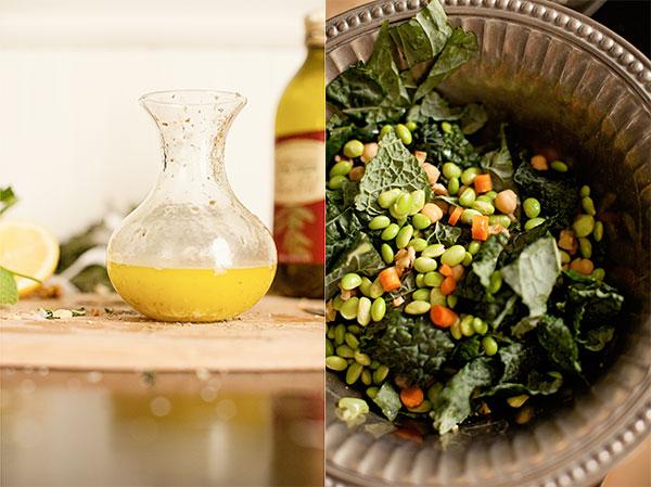 trader-joes-bistro-salad
