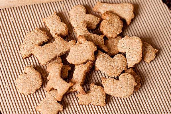 animal-graham-crackers