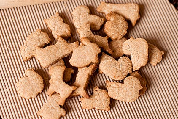 animal-graham-crackers