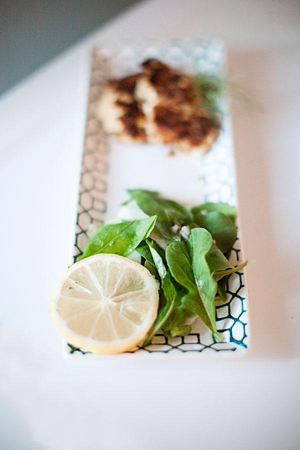 arugula-fennel-salad