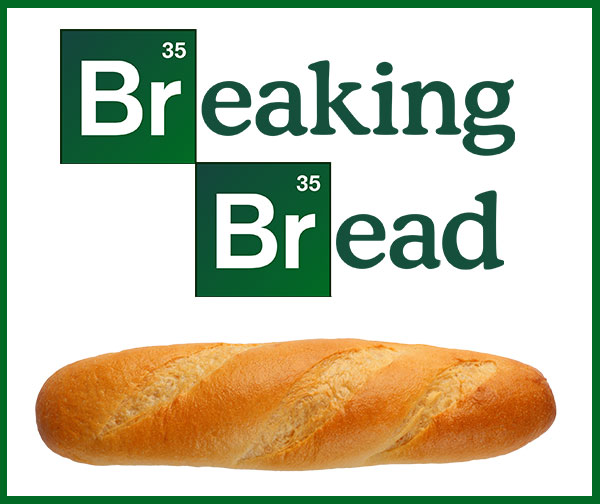 breaking-bread-gluten-free-diet
