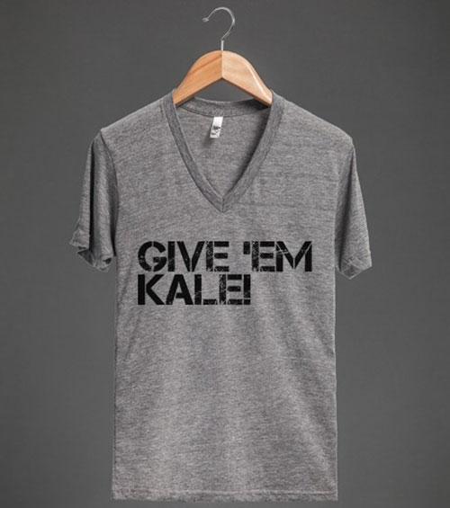 give-em-kale