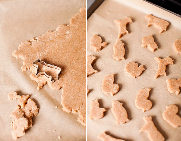 homemade-graham-crackers