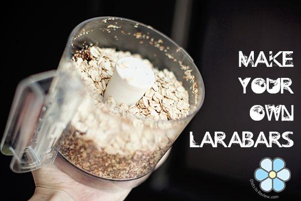 homemade-larabars