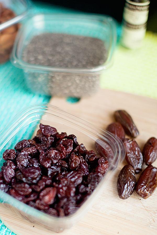 larabar-ingredients