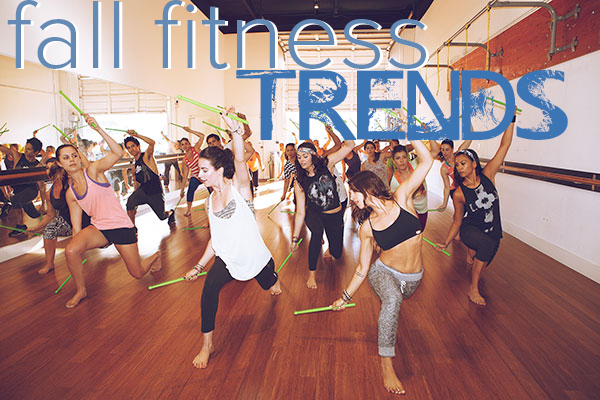 pound-fitness-trends