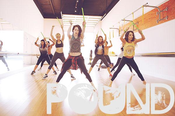 pound-fitness
