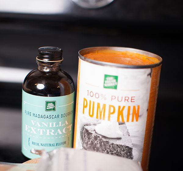 pumpkin-vanilla