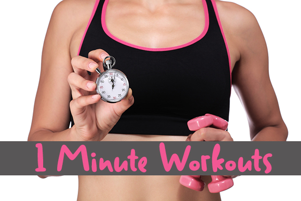 1-minute-workout
