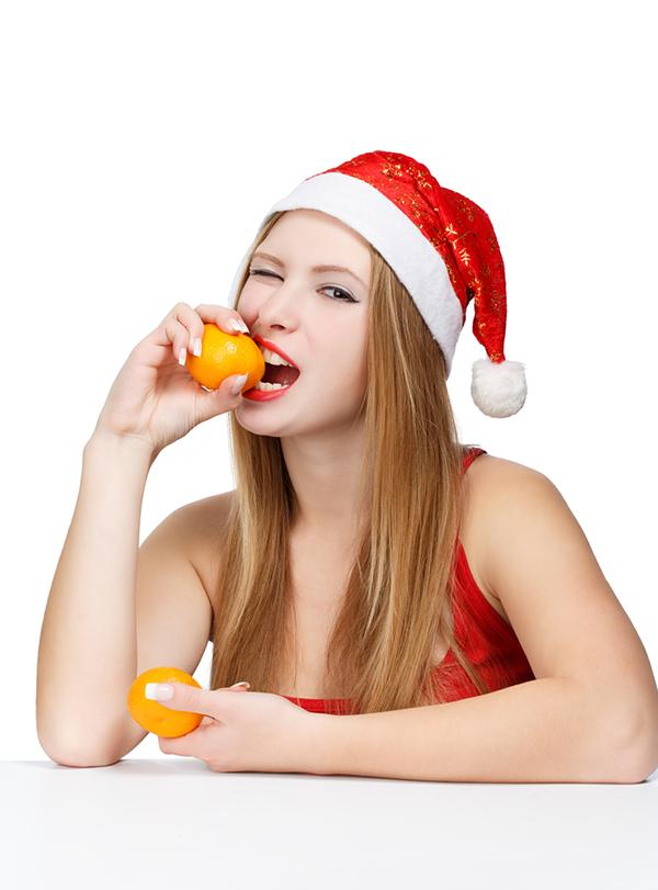 17-christmas-orange