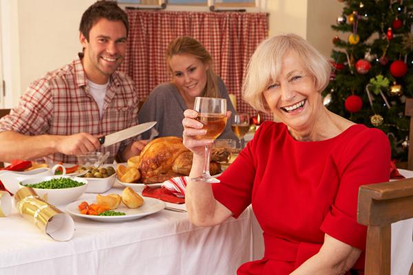 18-thanksgiving-knife