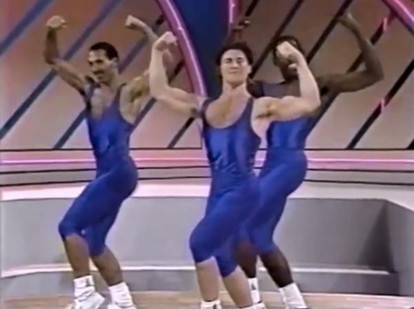 1988-aerobics-men