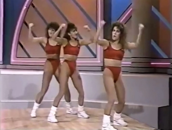 1988-aerobics-women