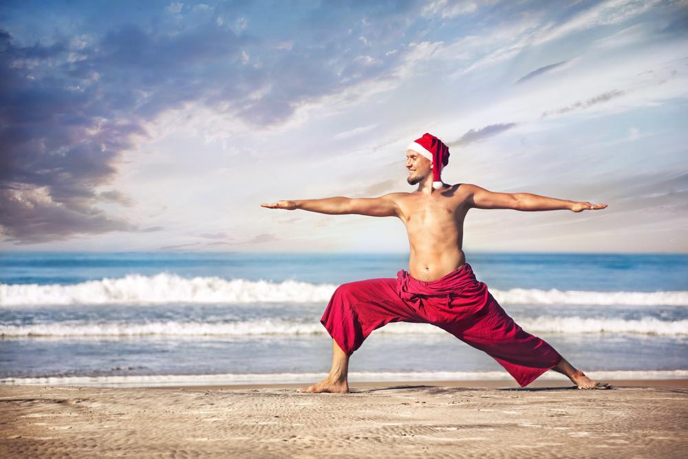 7 aladdin yoga