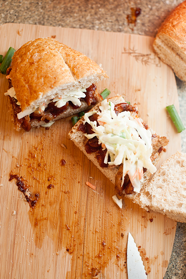 bbq-pork-coleslaw