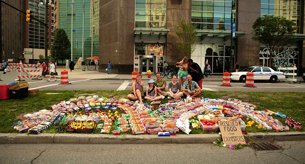 food-waste-greenfield-detroit