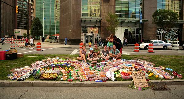 food-waste-greenfield-detroit