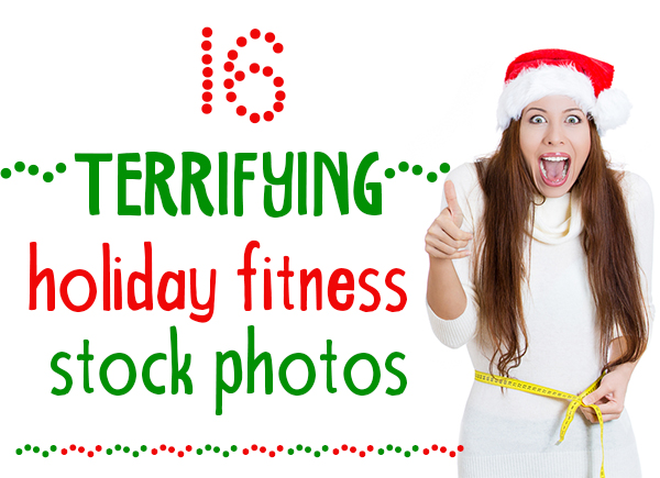holiday-stock-photos
