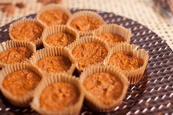 mini-pumpkin-pie-muffins