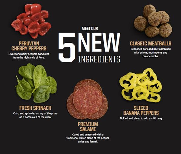 pizza-hut-new-ingredients