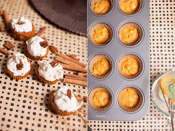pumpkin-pie-mini-muffins