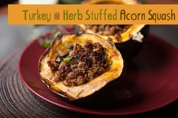 turkey-acorn-squash