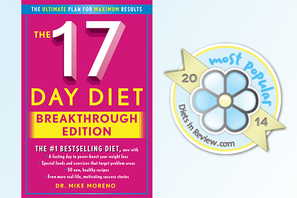 17-day-diet-most-popular-2014