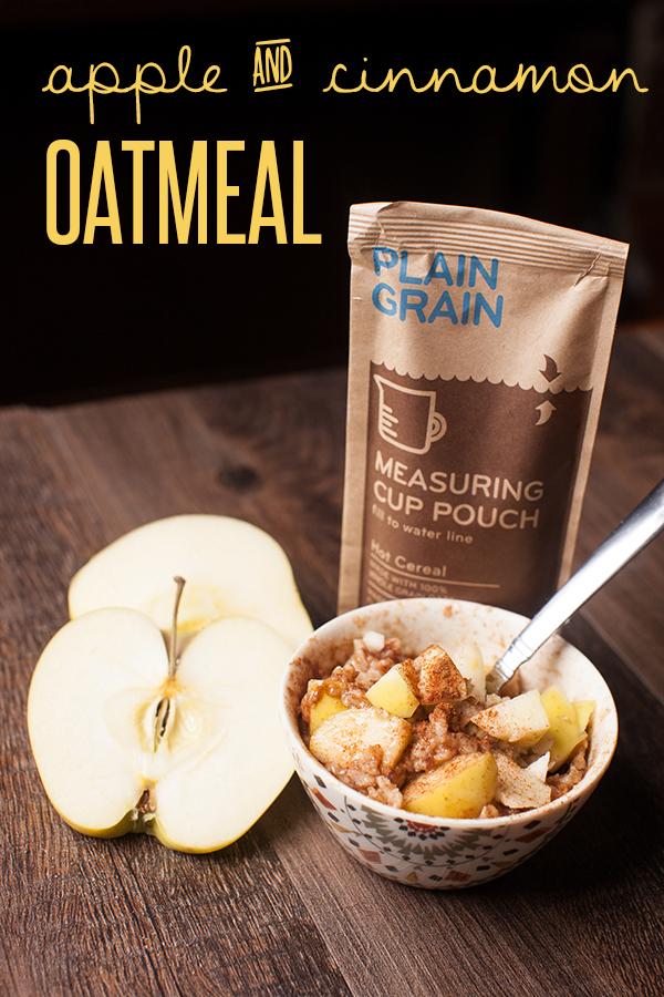 apple-cinnamon-oatmeal-better-oats
