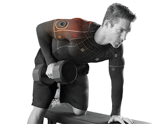 athos-gear-wearable-clothing-fitness-tech