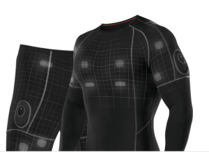 athos-gear-wearable-tech-workout-clothes