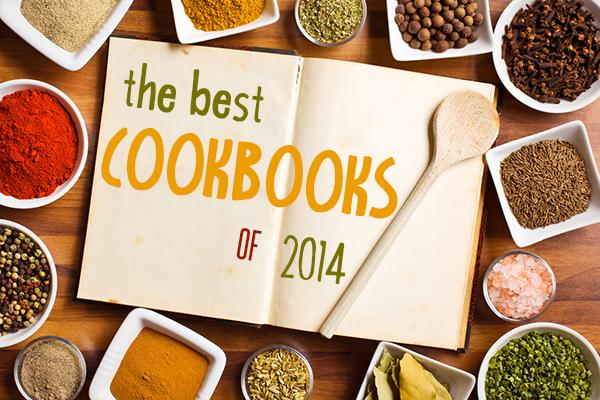 best-cookbooks-14
