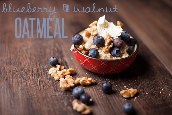 blueberry-walnut-oatmeal-better-oats