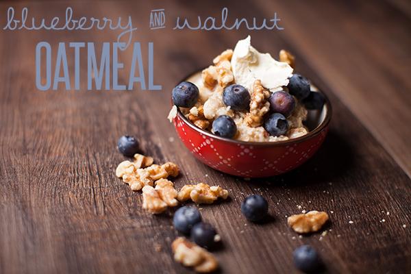 blueberry-walnut-oatmeal-better-oats