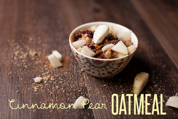 cinnamon-pear-oatmeal-better-oats