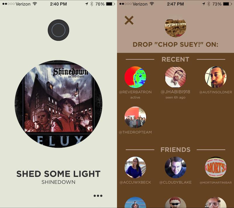drop-music-app-ios-drop-a-song
