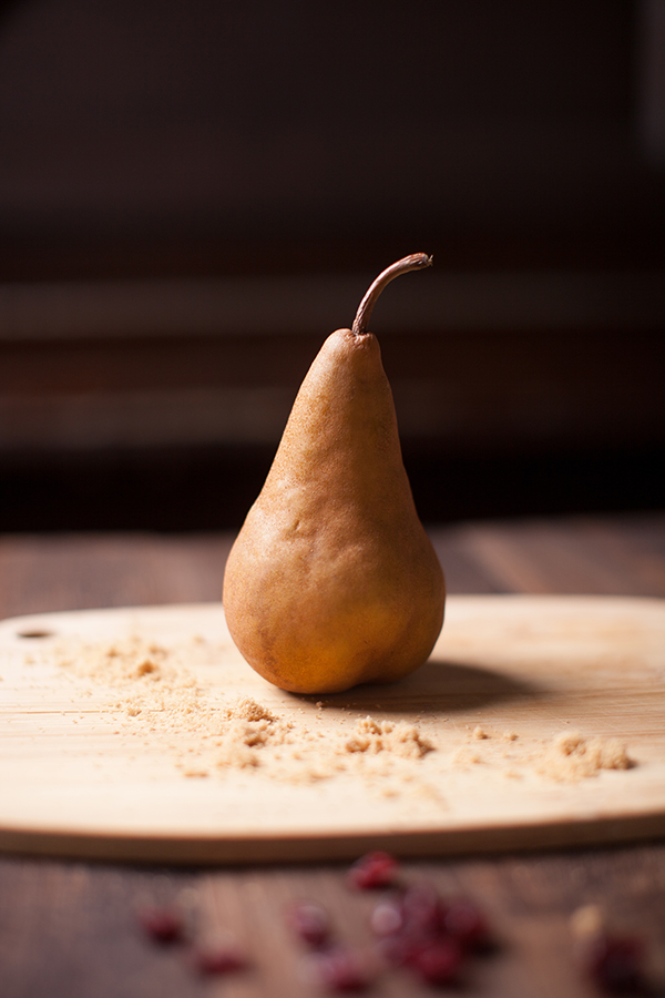 fresh-pear