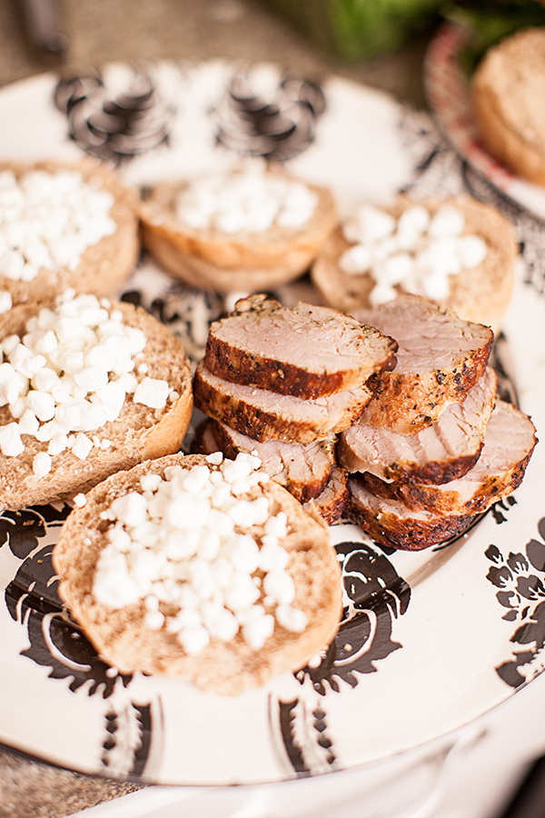 goat-cheese-and-pork