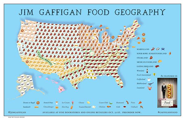 jim-gaffigan-food-map