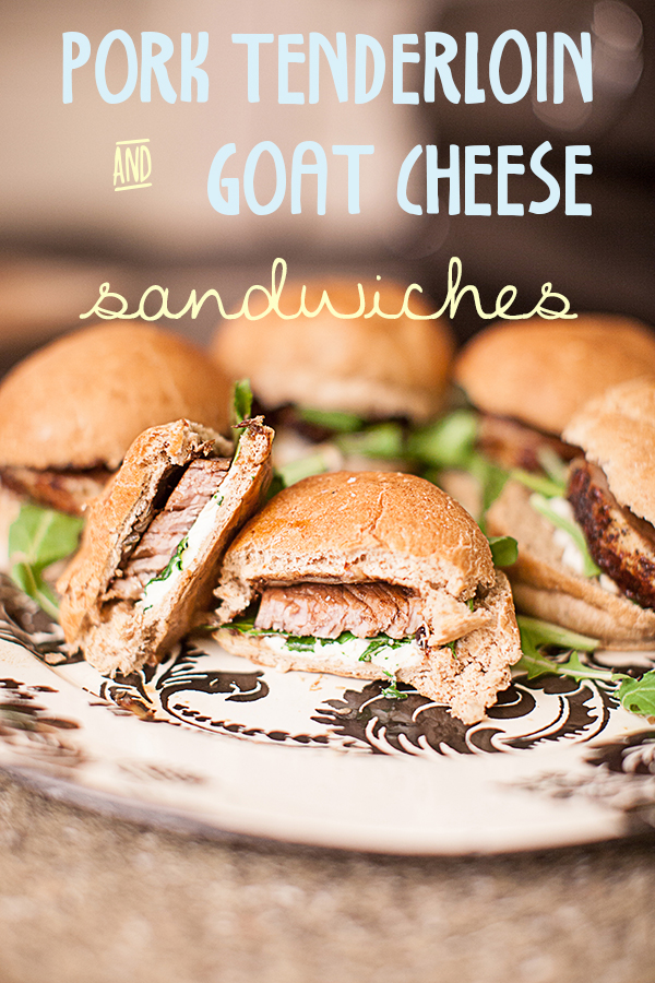 pork-tenderloin-goat-cheese-sandwiches-tall