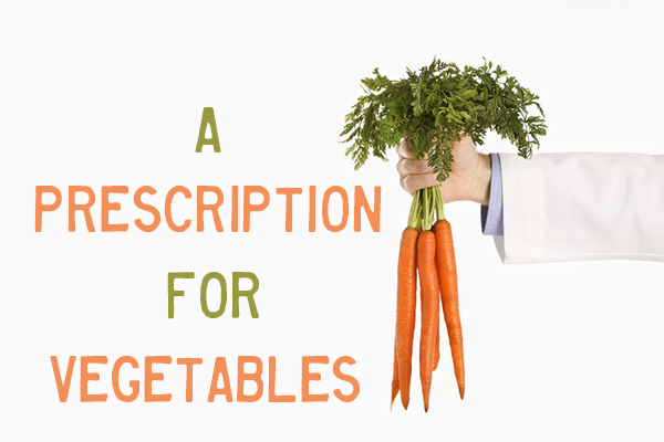 vegetable-RX