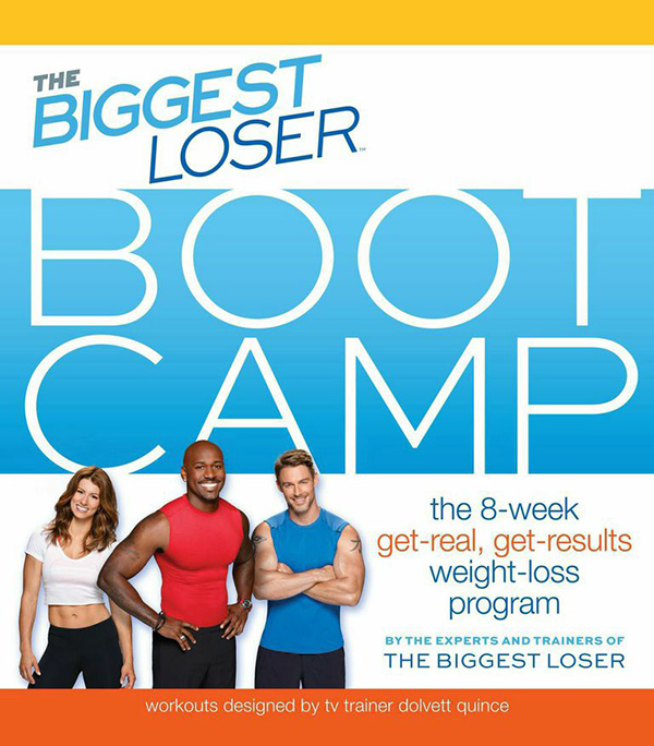 biggest-loser-bootcamp-book